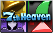 7th heaven spel