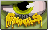 the ghouls 3d